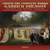 : Chopin: The Complete Works
