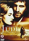 Jude [Region 2]