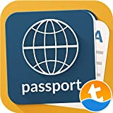 Travel Documents [Download]