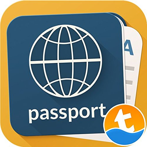 travel-documents-download