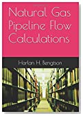 Natural Gas Pipeline Flow Calculations