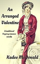 An Arranged Valentine
