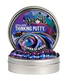 "Crazy Aaron's Thinking Putty 4"" Tin - Super"