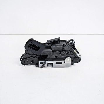 Mk6 Türschloss Vorne Links Links Links 5k1837015h Neu Original Auto