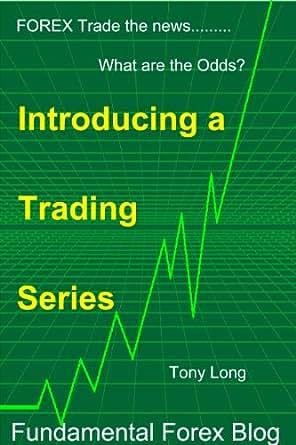 Forex trading amazon