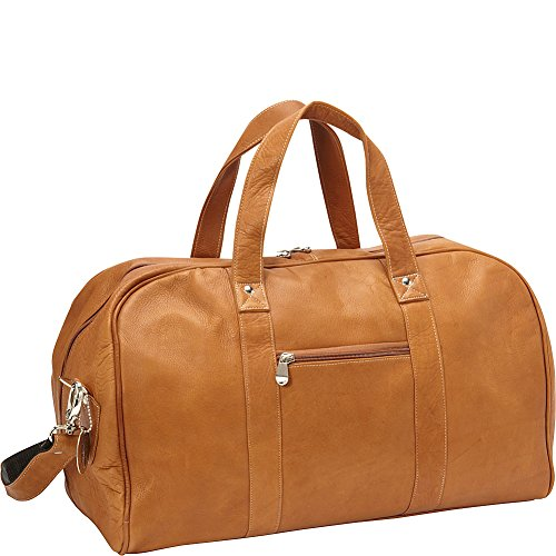 david-king-co-deluxe-a-frame-duffel-tan-one-size