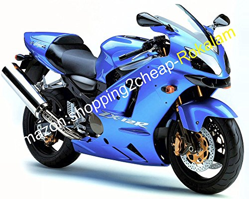 Zx12R For Sale - 9