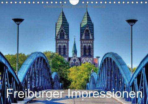 freiburger-impressionen-wandkalender-2014-din-a4-quer-freiburg-im-breisgau-monatskalender-14-seiten