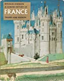 A Concise History of France, Douglas Johnson, 0500450080