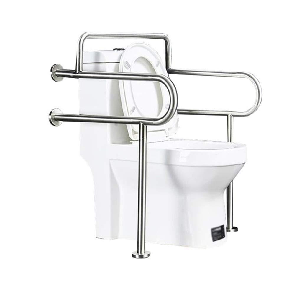 トイレ トーキョー モーション