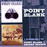 Point Blank/Second Season