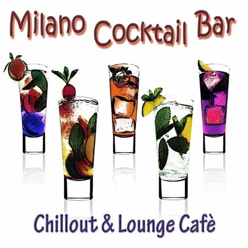 Milano Cocktail - 4