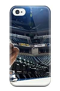 New Arrival DanRobertse Hard Case For Iphone 4/4s (dqOcMFt1569JHuCv)