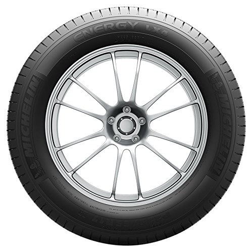 amazon michelin michelin performance pax touring radial tire Lincoln Town Car On 24s amazon michelin michelin performance pax touring radial tire 235 000r460 104t automotive