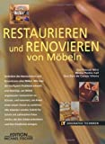 img - for Restaurieren und renovieren von M beln book / textbook / text book