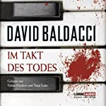 Im Takt des Todes (Sean King & Michelle Maxwell 3) | David Baldacci