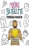 Cuore satellite