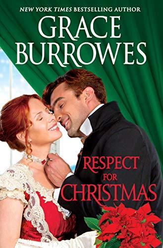 Respect for Christmas: A Holiday Novella (English Edition)