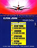 elton john tickets concerts - Dream Ticket