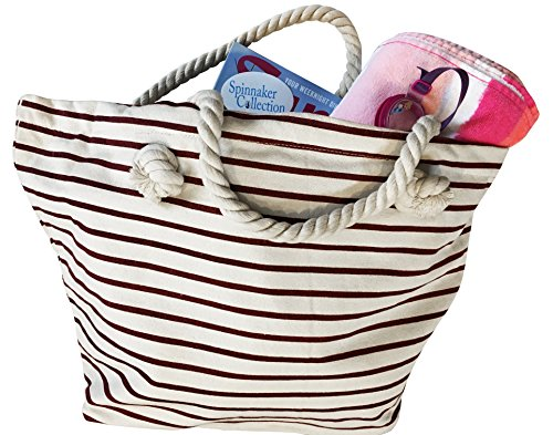 canvas-shoulder-bag-with-merlot-stripes-zipper-top-and-liner-spinnaker-collection-ready-for-summer