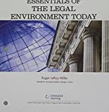img - for Bundle: Cengage Advantage Books: Essentials of the Legal Environment Today, Loose-leaf Version, 5th + MindTap Business Law, 1 term (6 months) Printed Access Card book / textbook / text book
