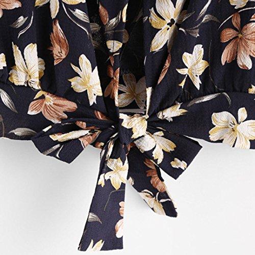 Beige1 shirt122 Damen Bekleidung Donna Ballerine SANFASHION SANFASHION q4FcnWyc