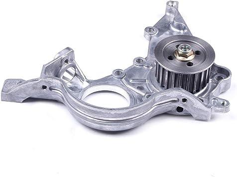 Fits 95-98 Toyota Paseo Tercel 1.5 DOHC 16V 5EFE Oil Pump