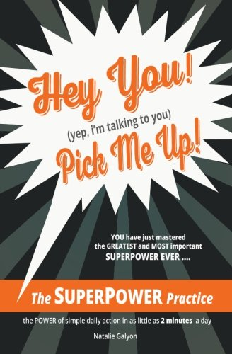 Download The Superpower Practice pdf epub