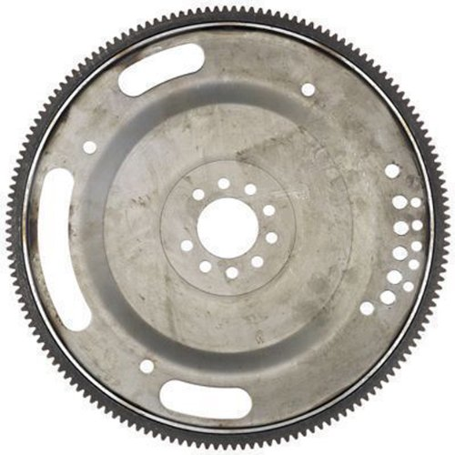 (ATP Automotive Z-344 Automatic Transmission Flywheel Flex-Plate)