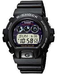 Gents G Shock Watch