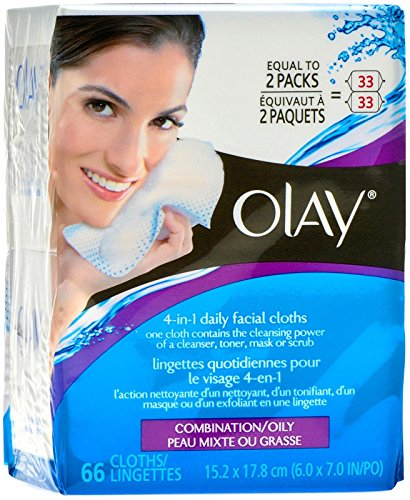 olay-4-in-1-daily-facial-cloths-66-count