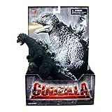 : Godzilla Bandai 6.5 Inch Classic Figure Godzilla 1968