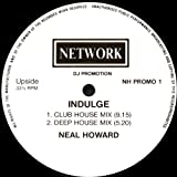Neal Howard / Indulge / To Be Or Not To Be