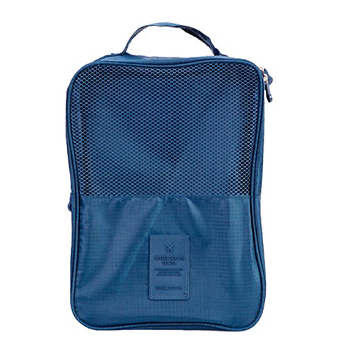 lesent-clear-travel-bag-cosmetic-carry-admission-package