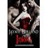 Inked (Tattoos and Leather Book 1)