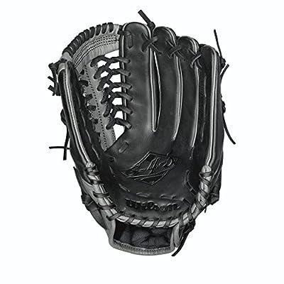 Wilson 6-4-3 KP92 Outfield Baseball Glove
