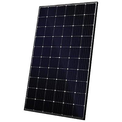 Canadian Solar CS6K-305MS 305 Watt Monocrystalline Solar Panel