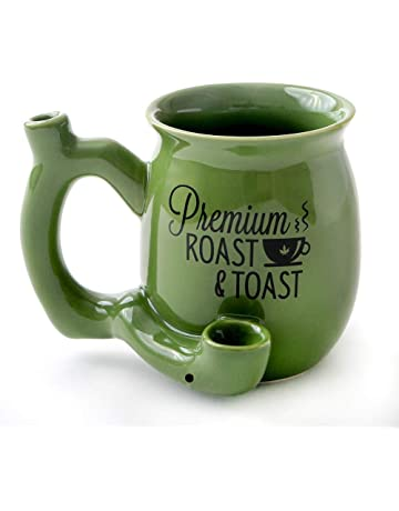 c26b3957e94 Amazon.com: Coffee Cups & Mugs: Home & Kitchen