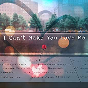 What can i do to make you love me mp3