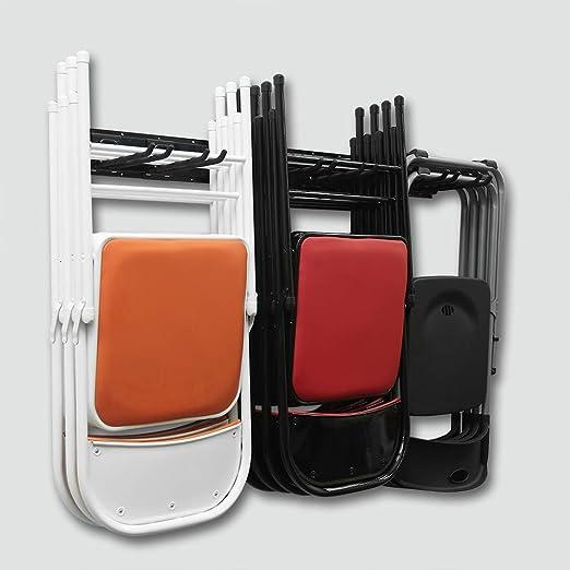 Wallmaster  product image 2