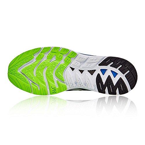 361 Gradi Sensazione 3 Scarpe Da Corsa - Ss18 Verde