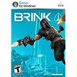 Brink - PC