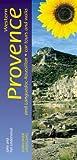 Western Provence, John Underwood and Pat Underwood, 1856912574