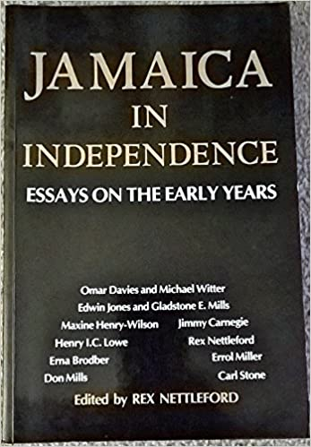 Jamaican stone online india