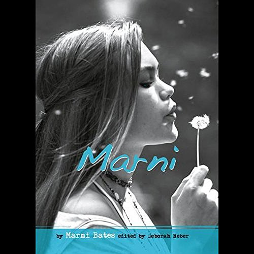 Marni: Louder Than Words