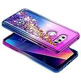 LG V30 Case, LG V30 Plus, LG V30S ThinQ, LG V35