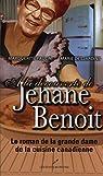 A la découverte de Jehane Benoit par Paulin