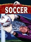 Soccer, Pat Rediger, 1605961248
