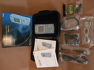 Protek 7830 100KHz ~ 2.9GHz Handheld Spectrum Analyzer