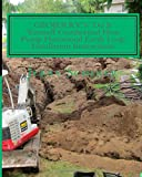 GEOJERRY's DIY Geothermal Heat Pump Horizontal Earth Loop Installation Instructions, Jerry Scherer, 1499748736